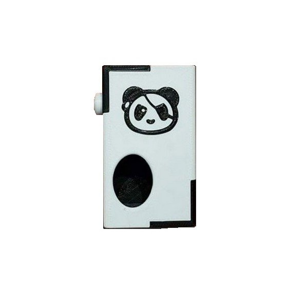 panda-bottom-feeder-box