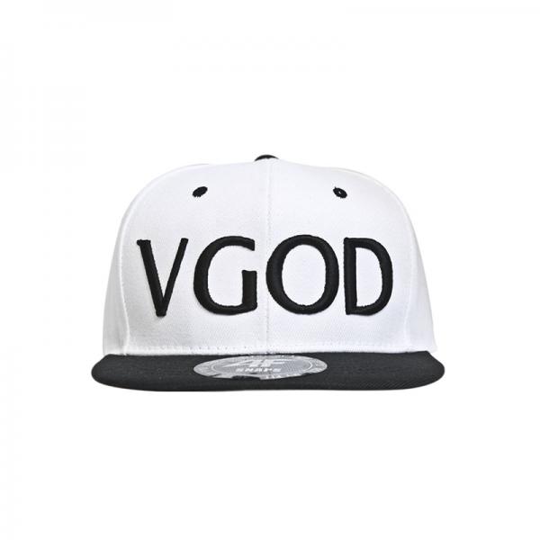 vgod_caps_1