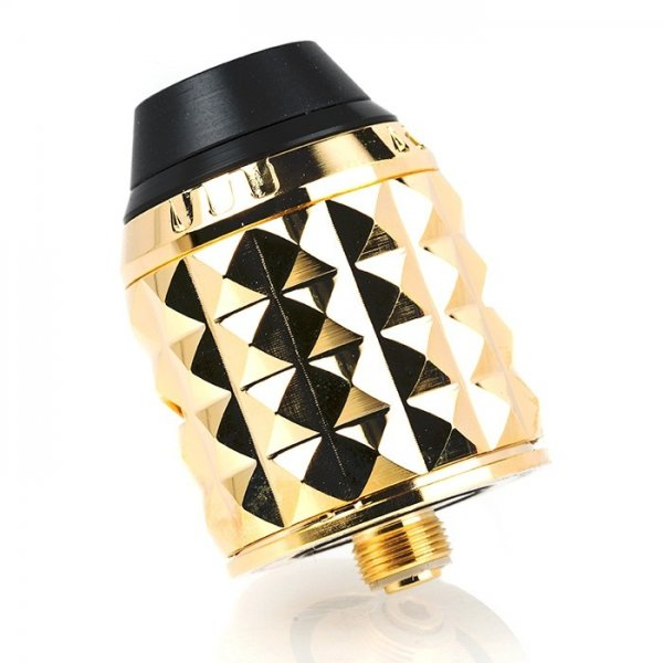 vandy_vape_capstone_24mm_bf_rda_gold