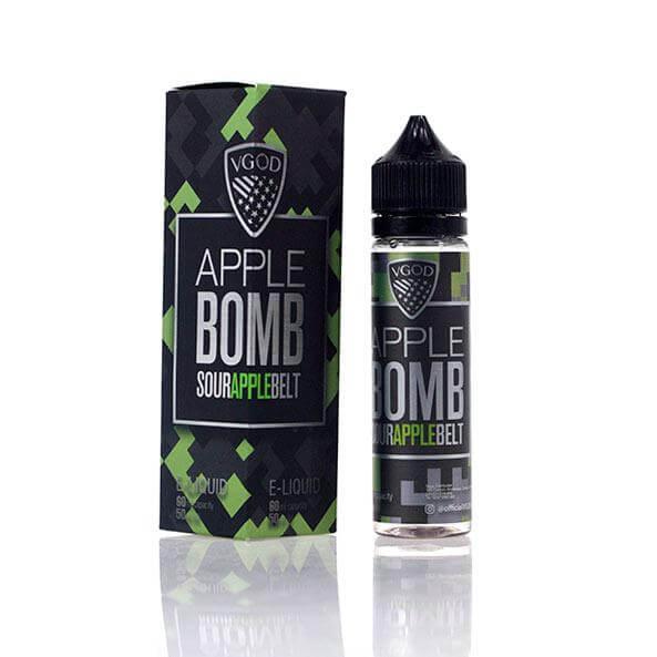vgod-apple-bomb_1024x1024