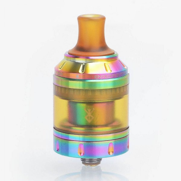 authentic-vandy-vape-berserker-mtl-rta-rebuildable-tank-atomizer-rainbow-stainless-steel-45ml-24mm-diameter