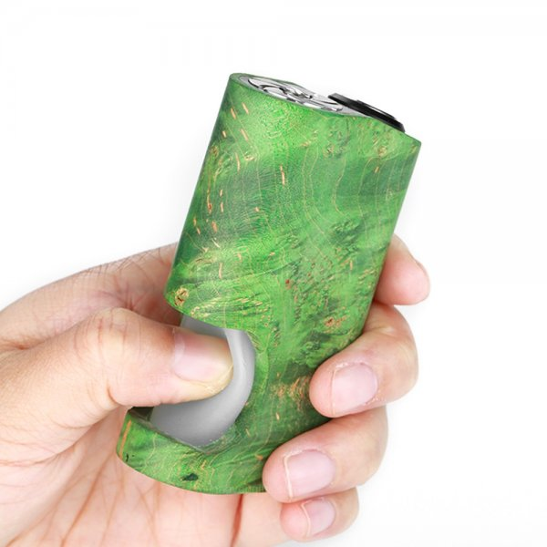 Arctic-Dolphin-Amber-Stabilized-Wood-Squonk-MOD_004310008440