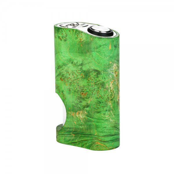Arctic-Dolphin-Amber-Stabilized-Wood-Squonk-MOD_0043108c5825