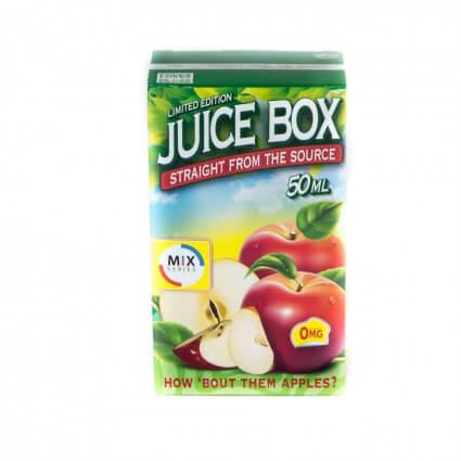 juicebox-60