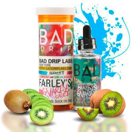 47641-5909-bad-drip-farley-acute-s-gnarly-sauce-60ml-shortfill