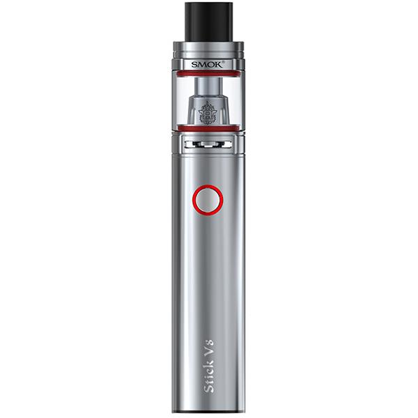 Smok-Stick-V8_Silver_600x600