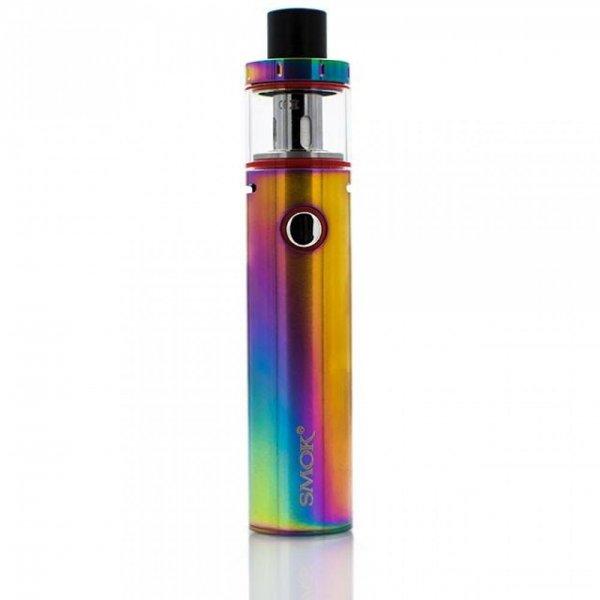 vape_pen_plus_rainbow_800x