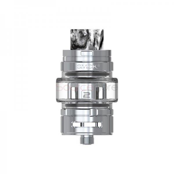 smok_tf2019_tank-stainless_steel