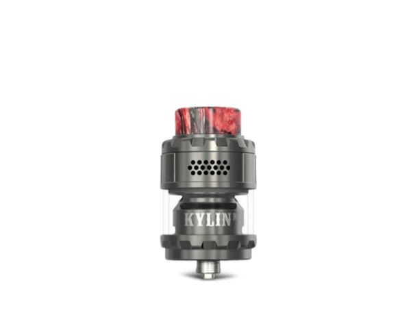 vandy-vape-kylin-m-24mm-rta-2__74859.1559160147
