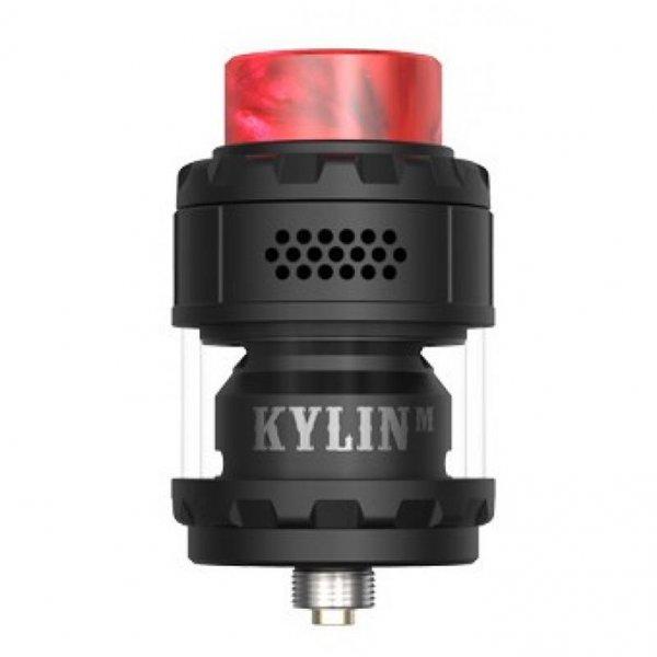 vandyvape-kylin-m-rta-05