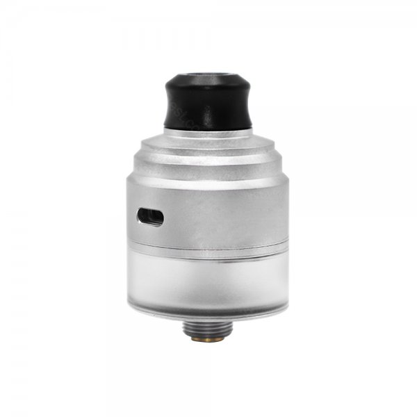GAS-MODS-Hala-RDTA-2ml_Silver_QOT4