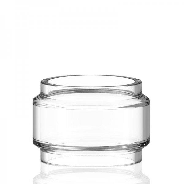 SMOK_TF2019_Glass_Tube