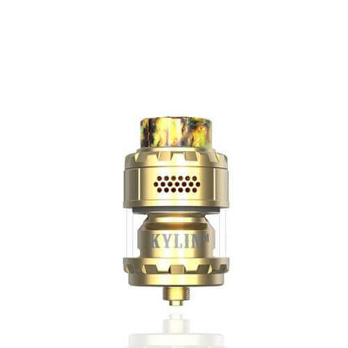 Vandy-Vape-Kylin-M-24mm-RTA-Gold_696x