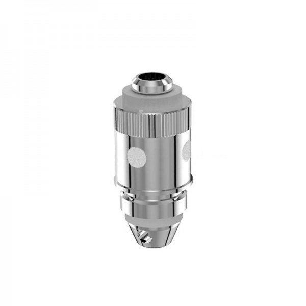 fumytech-gotank-coils-600×600