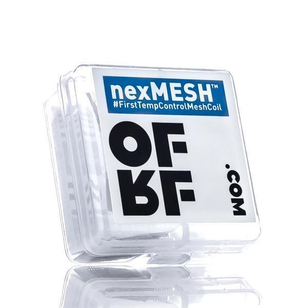 ofrf-replacement-coil-ofrf-nexmesh-replacement-coils-8633765593147_620x
