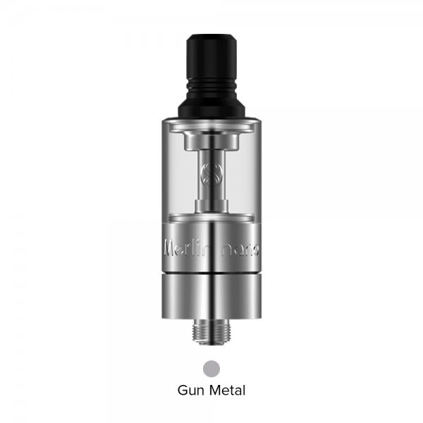 product_augvape_merlin_nano_mtl_rta_2ml_gunmetal_00_1ekn3hh