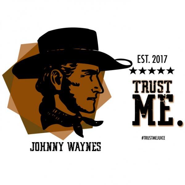 Johnny Waynes