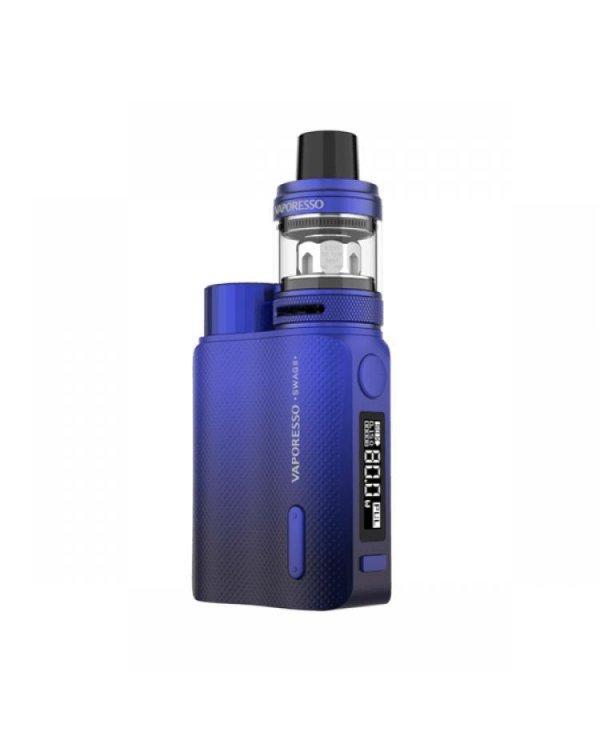 Vaporesso-Swag-2-Blue-750x930