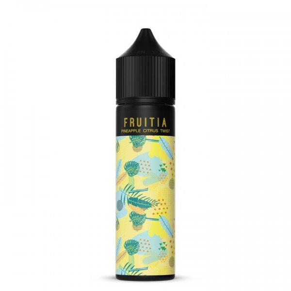 bombsite_fruitia_pineapple-citrus-twist_shortfill-1