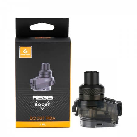 Aegis-Boost-RBA-Pod-450×450