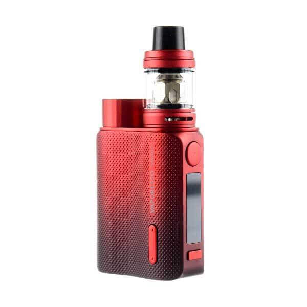 Swag-2-Vape-Kit-by-Vaporesso-red_1024x1024