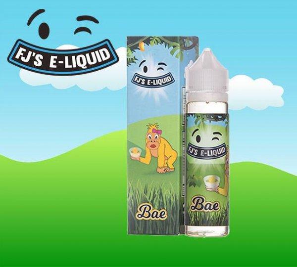 fjs-e-liquid-bae-50ml-plus-by-fjs-e-liquid