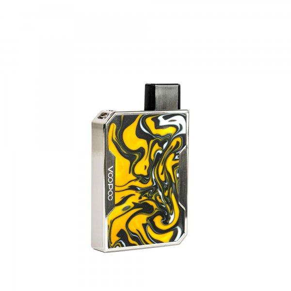 voopoo-drag-nano-ceylon-yellow-1_1